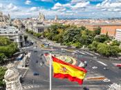 Autonvuokraus Espanja