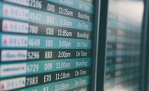 Autovuokraamo Lentokenttä