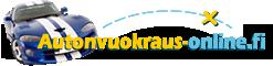 Autonvuokraus-online.fi