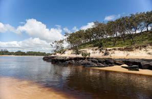 Auton vuokraus Currimundi, Australia