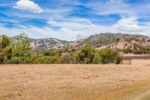 Auton vuokraus Muswellbrook, Australia