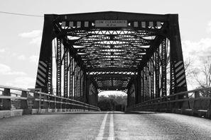 Auton vuokraus Singleton, Australia