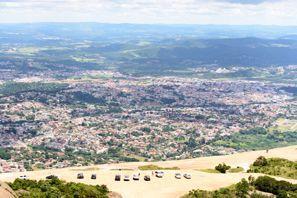 Auton vuokraus Atibaia, Brasilia