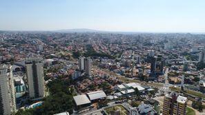 Auton vuokraus Sorocaba, Brasilia