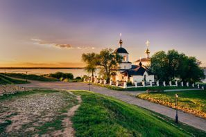 Auton vuokraus St. Konstantin and Helena, Bulgaria