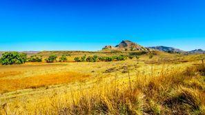 Auton vuokraus Bethlehem, Etelä-Afrikka