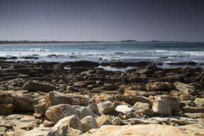 Auton vuokraus St Francis Bay, Etelä-Afrikka