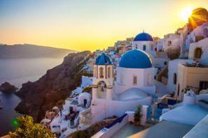 Autonvuokraus Kreikka