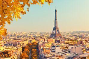 Autonvuokraus Ranska